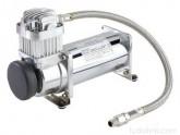 Compressor De Ar 380C 200PSI / 55%