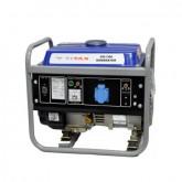 Gerador De Energia Titan 1.2KW GP-1300 50HZ/ 220V