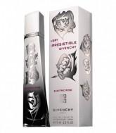 Perfume Givenchy Very Irresistible Femenino 75ml