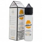 E-Líquido Milkman - Classics Hazel, 03mg, 60ml