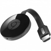 Google Chromecast 2 Streaming Réplica