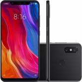Smartphone Xiaomi Mi 8 Dual Sim 128GB/6GB Ram, 6,2