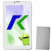 Tablet Keen A88 Dual Sim Tela de 7