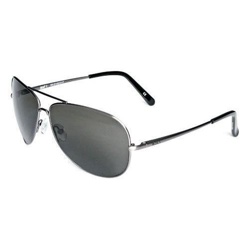 óculos De Sol Roxy Unisex Rx5142 217 na Victoria Store código 120833 ... 90c1cc5cdb