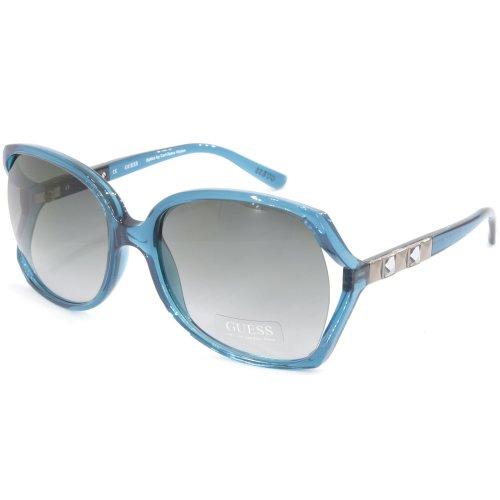 fc5a35f95 ... na Victoria Store código 60915. Óculos de Sol Guess GU7278 BL-35