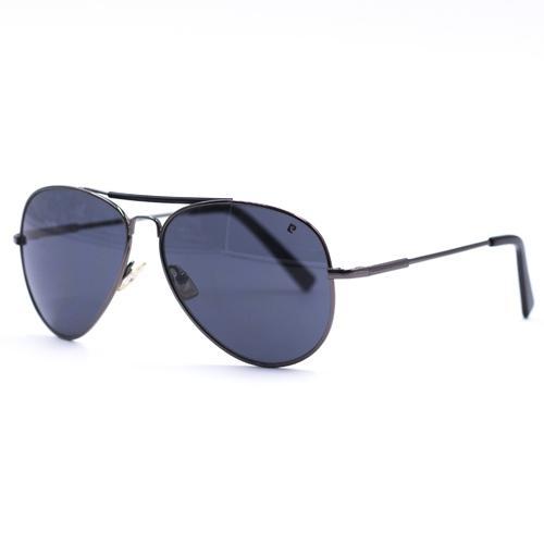 Óculos De Sol It Sabrina Sato A114 C7 - Preto na Victoria Store ... 2f99716e18
