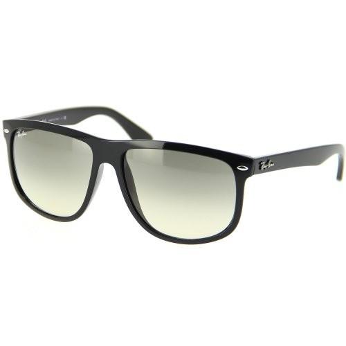 768c1d2cbb540 ... na Victoria Store código 112105. Óculos de Sol Ray-Ban RB4147 601 32 56