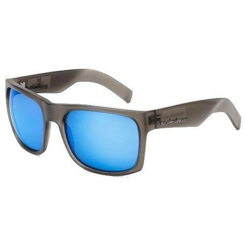 db958b8f126ac Oculos De Sol Quiksilver 1166 Snag 821 Blk bl na Victoria Store ...