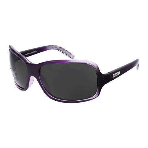 Oculos De Sol Roxy Rx5086 887 Ppl blk na Victoria Store código 46188 ... 995f723dd1