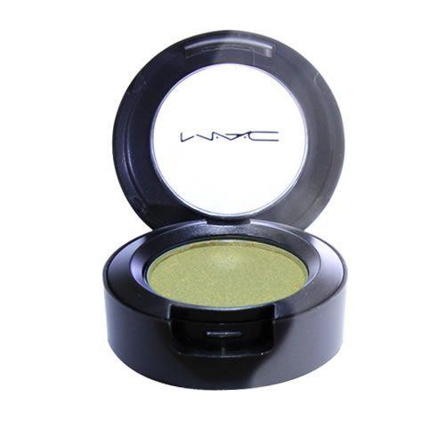 Sombra MAC Lucky Green 0.05 Oz