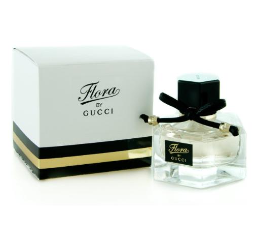 69ed98b2c Perfume Gucci Flora By Gucci Feminino 75ML - LojasParaguai.com.br