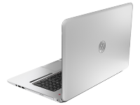 Notebook HP 17T-J100 i7