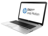 Notebook HP 17T-J100 i7
