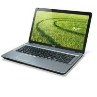 Notebook Acer Aspire E1-510-2499 no Paraguai