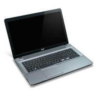 Notebook Acer Aspire E1-510-2499