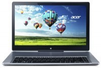 Notebook Acer Aspire R7-572-6434 i5 no Paraguai