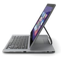 Notebook Acer Aspire R7-572-6628 i5