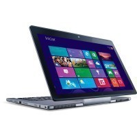 Notebook Acer Aspire R7-572-6628 i5