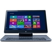 Notebook Acer Aspire R7-572-7687 i7 no Paraguai