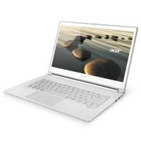 Notebook Acer Aspire S7-391-6822 i5