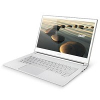 Notebook Acer Aspire S7-392-7880 i7 no Paraguai