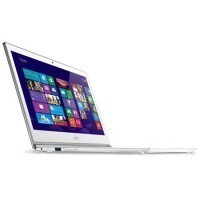 Notebook Acer Aspire S7-392-7880 i7
