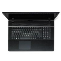 Notebook Acer Aspire V3-572-76Z7 i7
