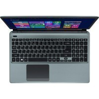 Notebook Acer Aspire V3-572PG-767J i7