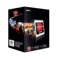 Processador AMD A10-6800K no Paraguai