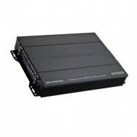Amplificador / Módulo para Som Automotivo B.Buster BB-2000 2000W