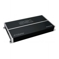 Amplificador / Módulo para Som Automotivo B.Buster BB-3000GL 3000W