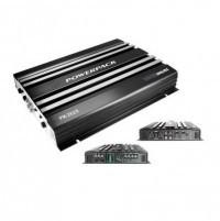 Amplificador / Módulo para Som Automotivo Powerpack PM-2628 1000W