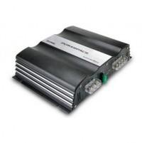 Amplificador / Módulo para Som Automotivo Powerpack PM-2828 1000W