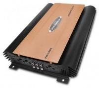 Amplificador / Módulo para Som Automotivo Powerpack PM-3200 3200W
