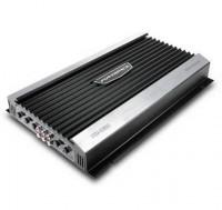 Amplificador / Módulo para Som Automotivo Powerpack PM-4638 2600W