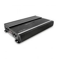 Amplificador / Módulo para Som Automotivo Powerpack PM-4658 2600W