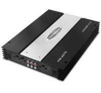 Amplificador / Módulo para Som Automotivo Powerpack PM-4678 2000W