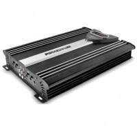 Amplificador / Módulo para Som Automotivo Powerpack PM-4838 3600W