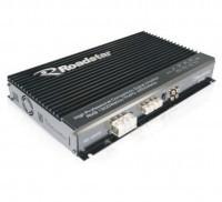 Amplificador / Módulo para Som Automotivo Roadstar RS-1200 2500W