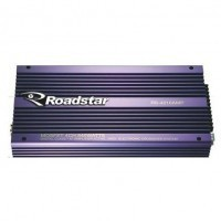 Amplificador / Módulo para Som Automotivo Roadstar RS-4210 840W
