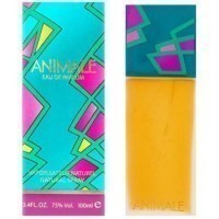 Perfume Animale Feminino 100ML