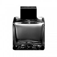 Perfume Antonio Banderas Seduction in Black Masculino 100ML
