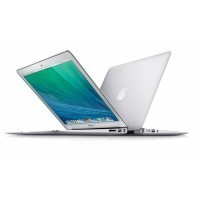 Notebook Apple Macbook Air MD761LZ-B i5