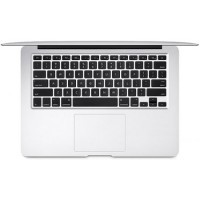 Notebook Apple Macbook Air ZOP00002L i7