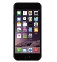 Celular Apple iPhone 6 128GB no Paraguai