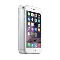 Celular Apple iPhone 6 128GB