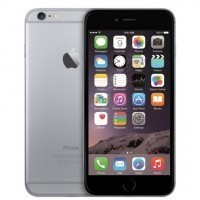 Celular Apple IPHONE 6 PLUS 128GB