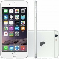 Celular Apple iPhone 6 Plus 16GB