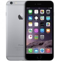 Celular Apple iPhone 6 Plus 64GB