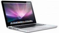 Notebook Apple Macbook Pro MD101LZ-A i5